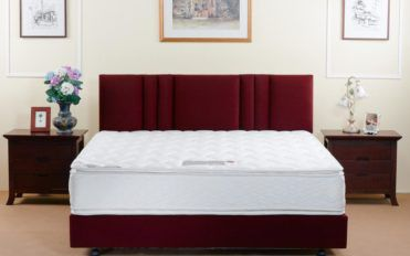 How To Find The Best Mattresses To Buy