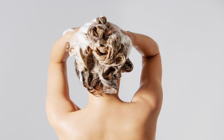 How To Find The Best Shampoo For Hair Loss