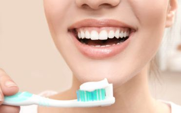 How You Can Maximize Your Savings with Toothpaste Coupons