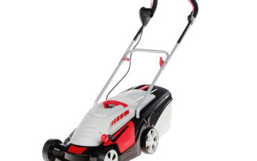 How can you find lawnmower sale?