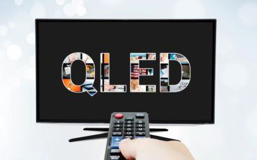 How do custom TVs stack up against the newest OLED technology
