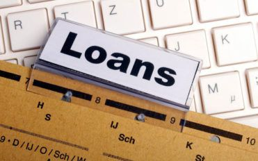 How does loans for unemployed works