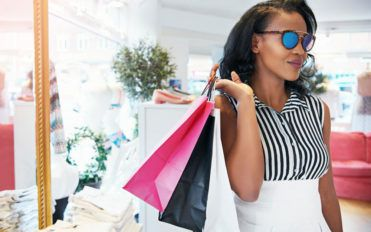 How fashion accessories enhance your personality?