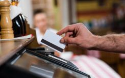 How prepaid debit cards work