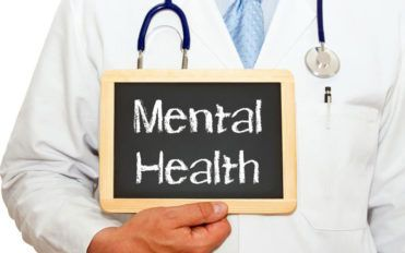 How regular exercise helps improve mental health