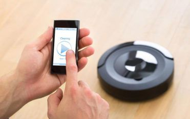 How robot vacuums have revolutionized home cleaning