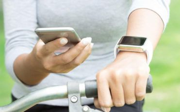 How the Apple watch is different from other smartwatches