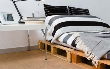 How the right daybed covers can improve your interior decor
