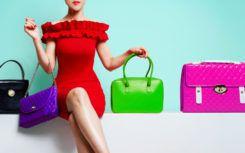 How to Choose a Belk Handbag
