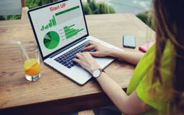 How to Choose the Best Finance Software for Your Business