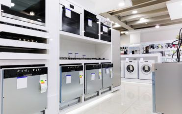 How to Get the Best Deals on Appliances