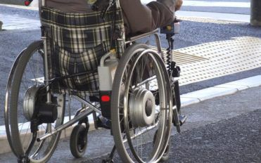 How to Select the Best Electric Wheelchairs