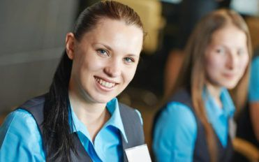 How to apply for PepsiCo jobs