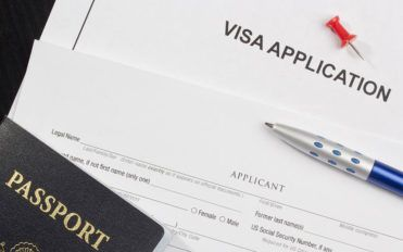 How to apply for a Turkish visa
