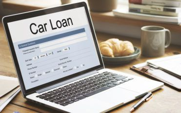 How to apply for a car loan