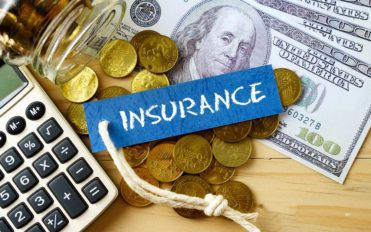 How to buy a building insurance policy