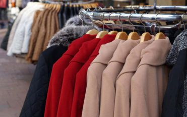 How to buy the best coat for your needs