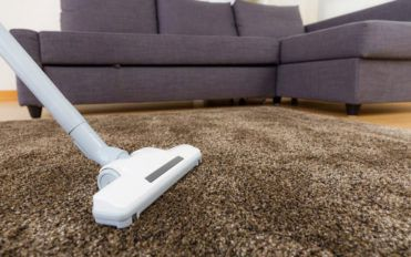 How to buy the perfect carpet for your home