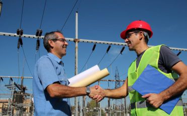 How to choose the best energy company for you?