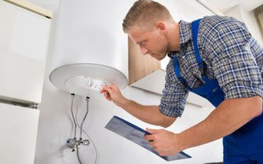 How to choose the best hot water heater