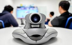 How to choose the best video conferencing system for your organisation