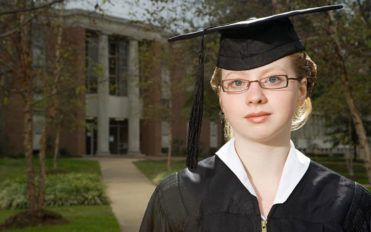 How to choose the right college degree
