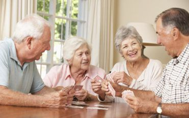 How to choose the right senior apartment