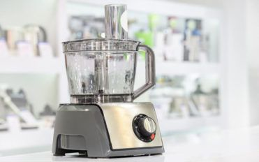 How to compare various KitchenAid mixers