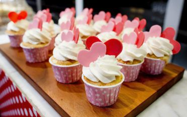 How to crack the best cupcake recipes for children's birthday parties