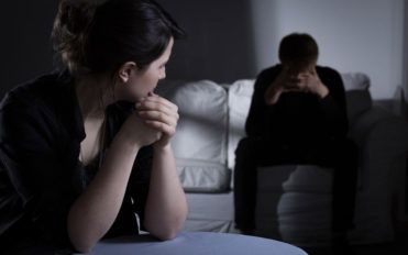 How to deal with schizophrenia when your family member is affected by the condition