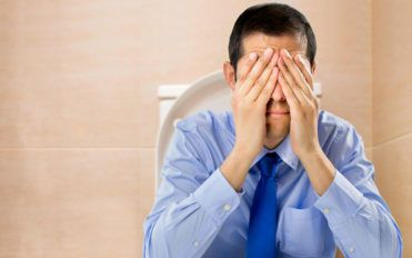 How to effectively deal with hemorrhoids