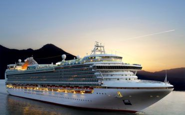How to enjoy a cruise affordably!