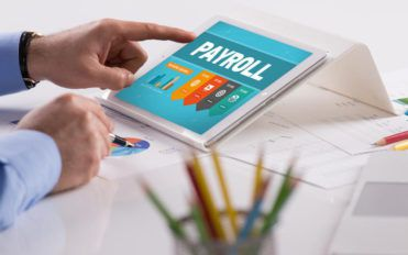 How to ensure smooth processing of payroll