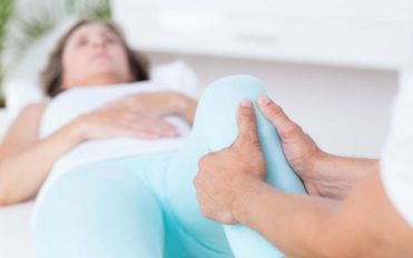 How to find a natural cure for restless legs