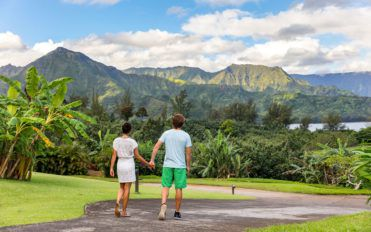 How to find cheap vacation packages
