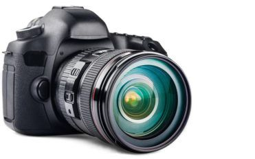 How to find hot camera deals?