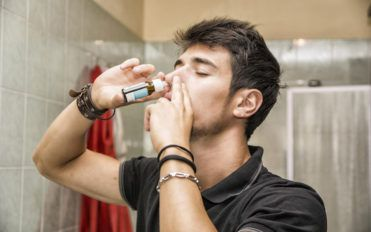 How to find relief from nasal congestion