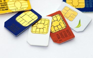 How to find the best SIM only deal with unlimited data