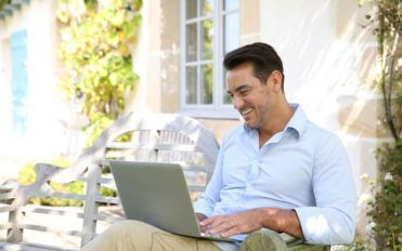 How to find the best deals on Dell laptops