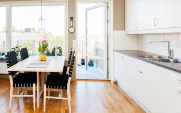 How to find the best kitchen chair casters for your home