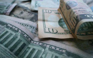How to get a merchant cash advance?