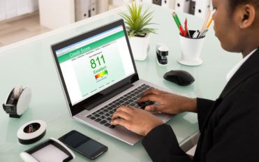 How to get a personal loan with no credit check