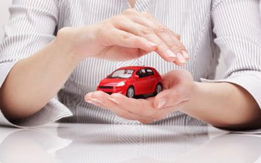 How to get car insurance in Florida