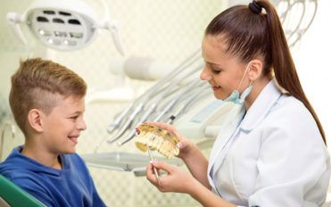 How to get dental treatments for affordable prices?