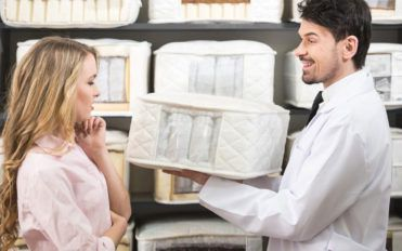 How to get great deals on mattresses