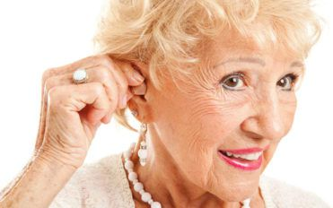 How to get hearing aids through Medicare