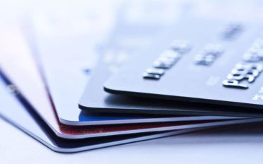 How to get the best business credit cards