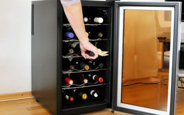 How to grab great deals on wine coolers