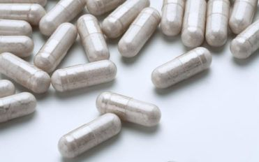 How to identify the best probiotic supplement