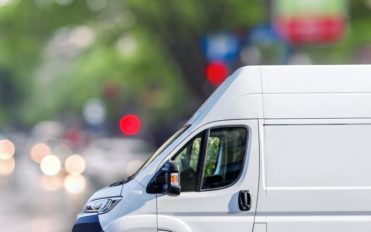 How to inspect a Mercedes Sprinter before buying it